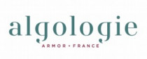 Algologie