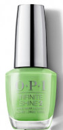 Лак для ногтей OPI Infinite Shine To the Finish Lime! ISL20: фото
