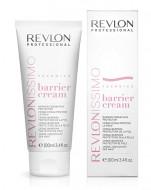 Отзывы Защитный крем Revlon Professional RVL Barrier Cream 100мл