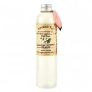Гель для душа безсульфатный с маслом жожоба и жасмина Organic Tai Natural Shower Gel Jasmine Absolute & Jojoba 260 мл: фото